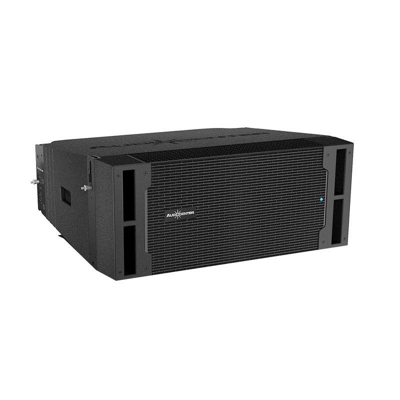 line-array-audiocente-k-la210-2-vias-eckohogar