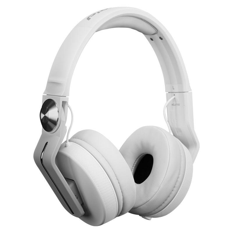 audifono-pioneer-hdj-700w-color-blanco-eckohogar