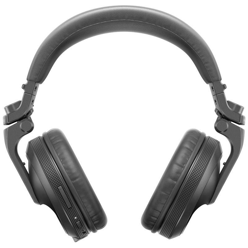 audifonos-pioneer-hdj-x5bt-bluetooth--dj-eckohogar-1