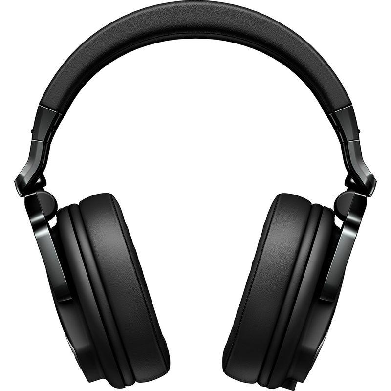 audifonos-pioneer-hrm-6-eckohogar-1