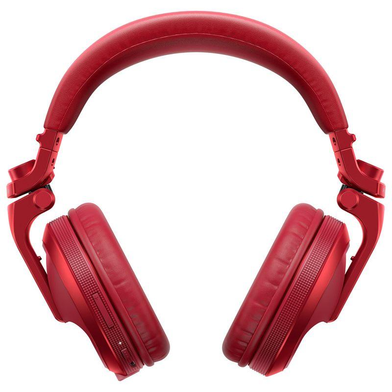 audifonos-pioneer-hdj-x5bt-r-bluetooth--dj-eckohogar-1