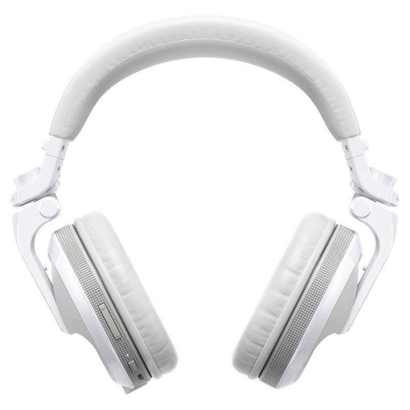 audifonos-pioneer-hdj-x5bt-w-bluetooth--dj-ECKOHOGAR-1