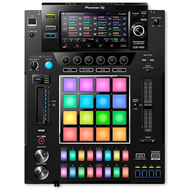 controlador-pioneer-djs-1000-4-canales-eckohogar-1