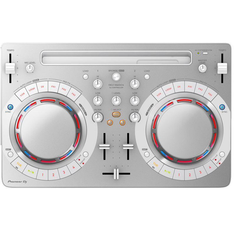 controlador-pioneer-ddj-wego4w-2-canales-eckohogar-1