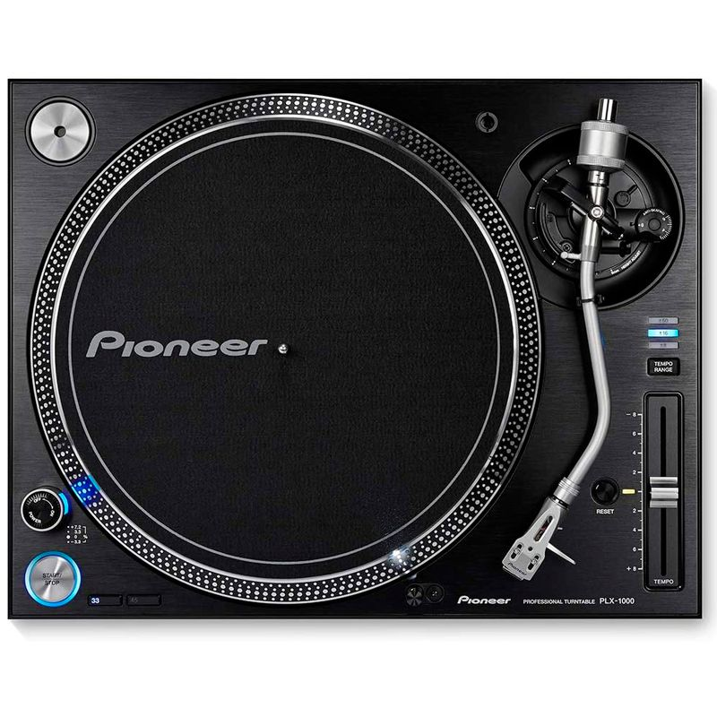 tornamesa-pioneer-plx-1000-traccion-directa-eckohogar-1