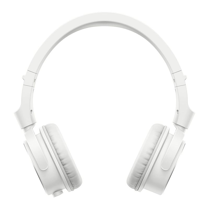 audifonos-pioneer-hdj-s7-w-supraurales-eckohogar-1