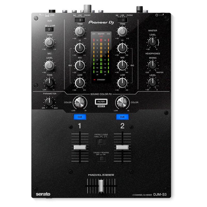 mezclador-pioneer-djm-s3-c2-canales-eckohogar-1