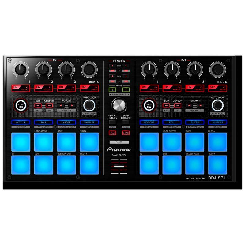 controlador-pionner-ddj-sp1-subcontrolador-eckohogar-1