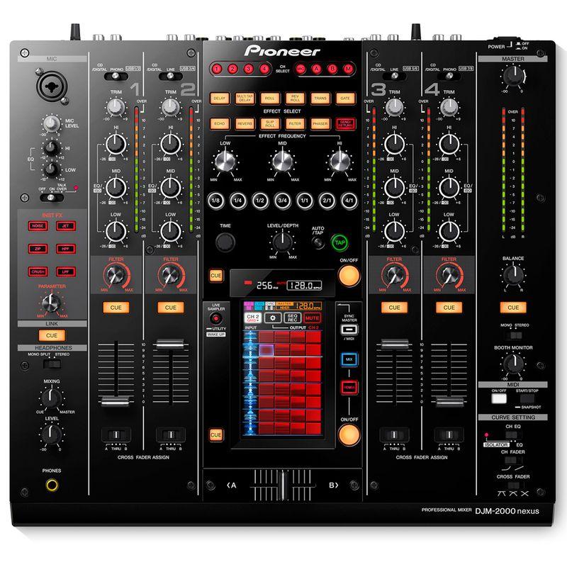 mezclador-pioneeer-djm-2000nxs-4-canales-eckohogar-1