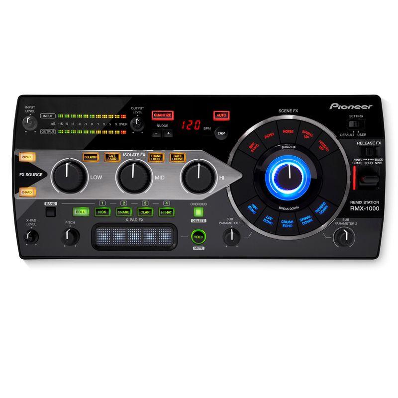 unidad-de-efectos--pioneer-rmx-1000-eckohogar-1