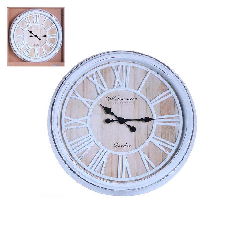 reloj-de-pared-concepts-color-blanco-eckohogar