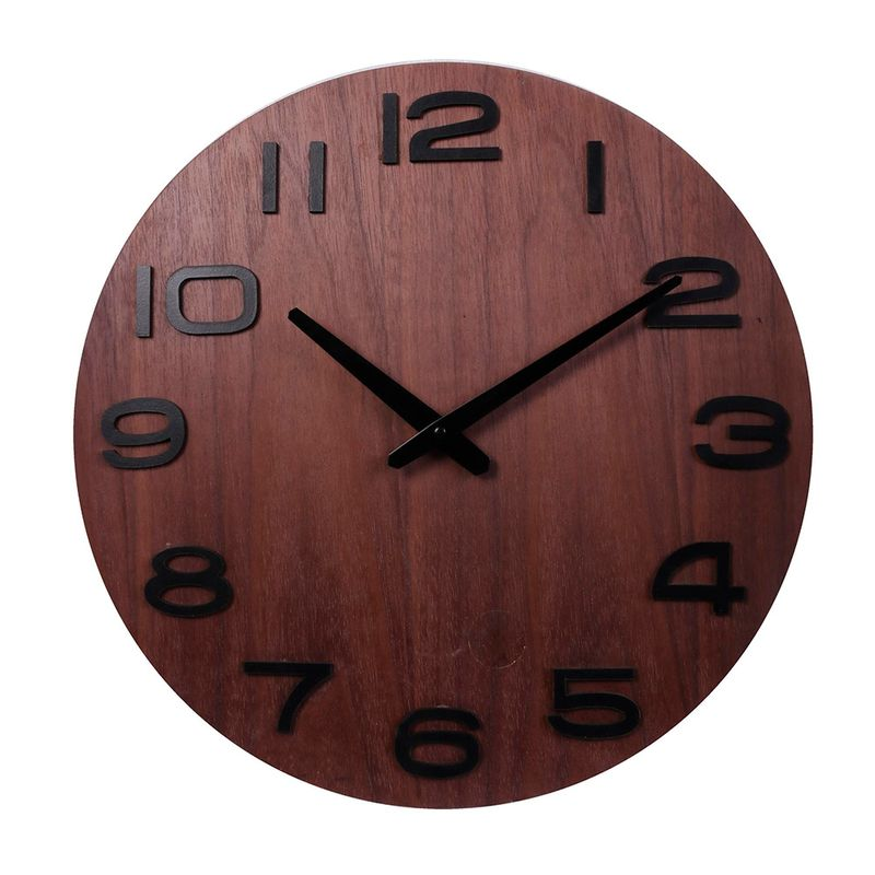 reloj-de-pared-concepts-color-cafe-eckohogar