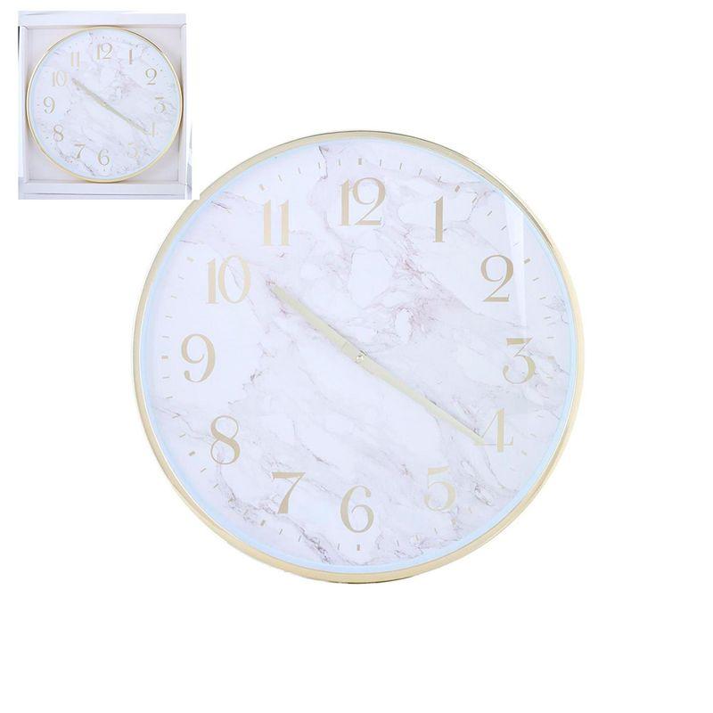 reloj-de-pared-concepts-color-blanco-dorado-eckohogar