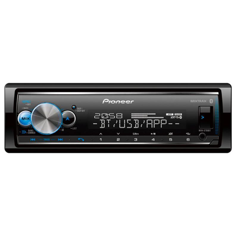 radio-pioneer-mvh-x700bt-bluetooth-eckohogar-1