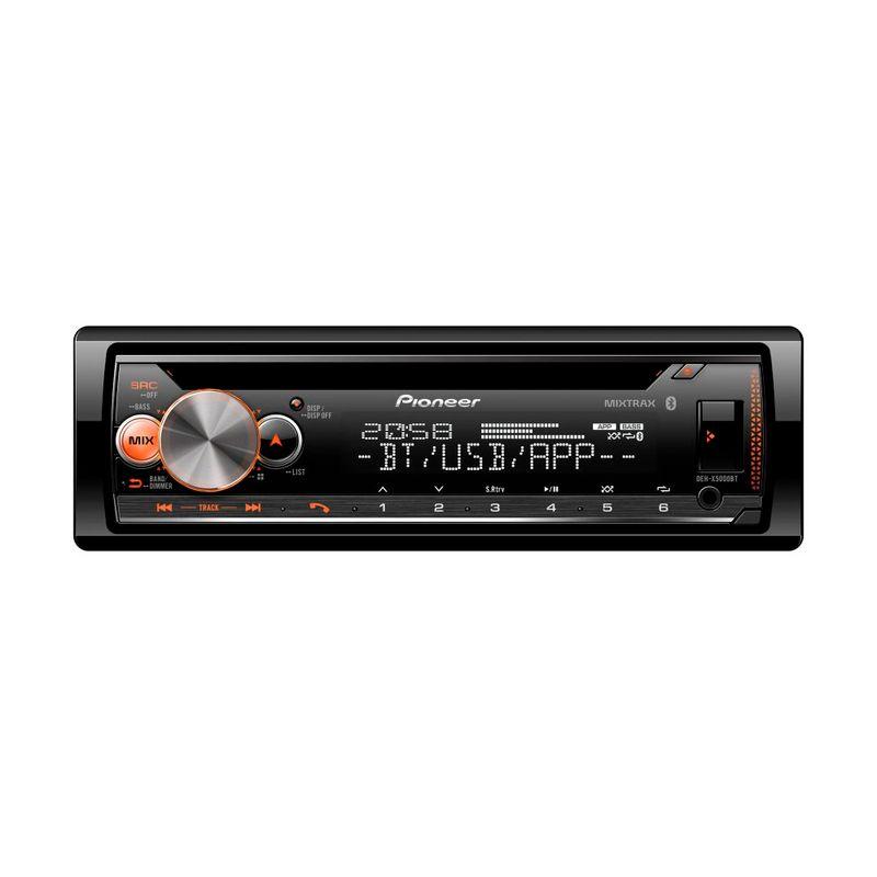 radio-pioneer-deh-x5000bt-bluetooth-eckohogar