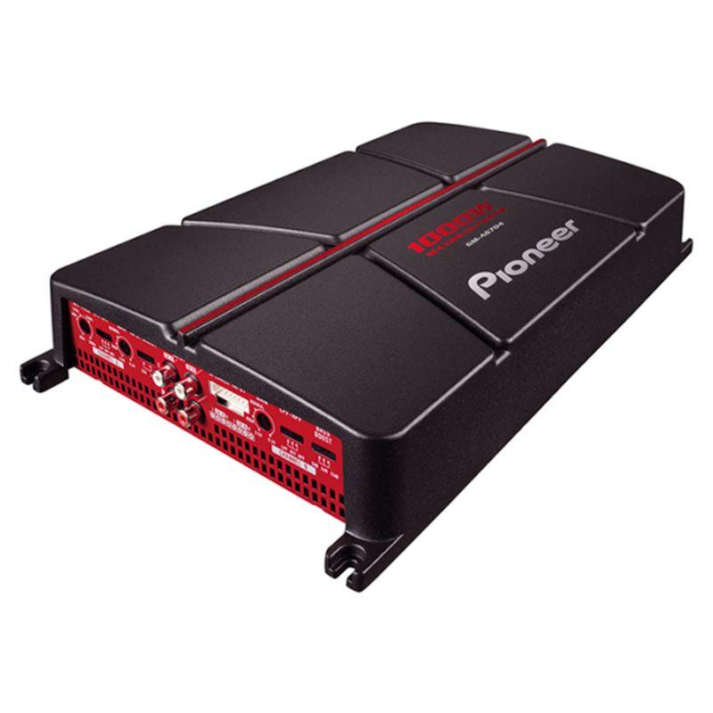 potencia-pioneer-car-gm-a6704-4-canales-eckohogar