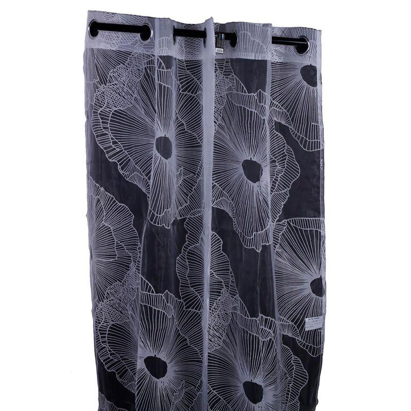 cortinas-concepts-estampado-color-negro-eckohogar