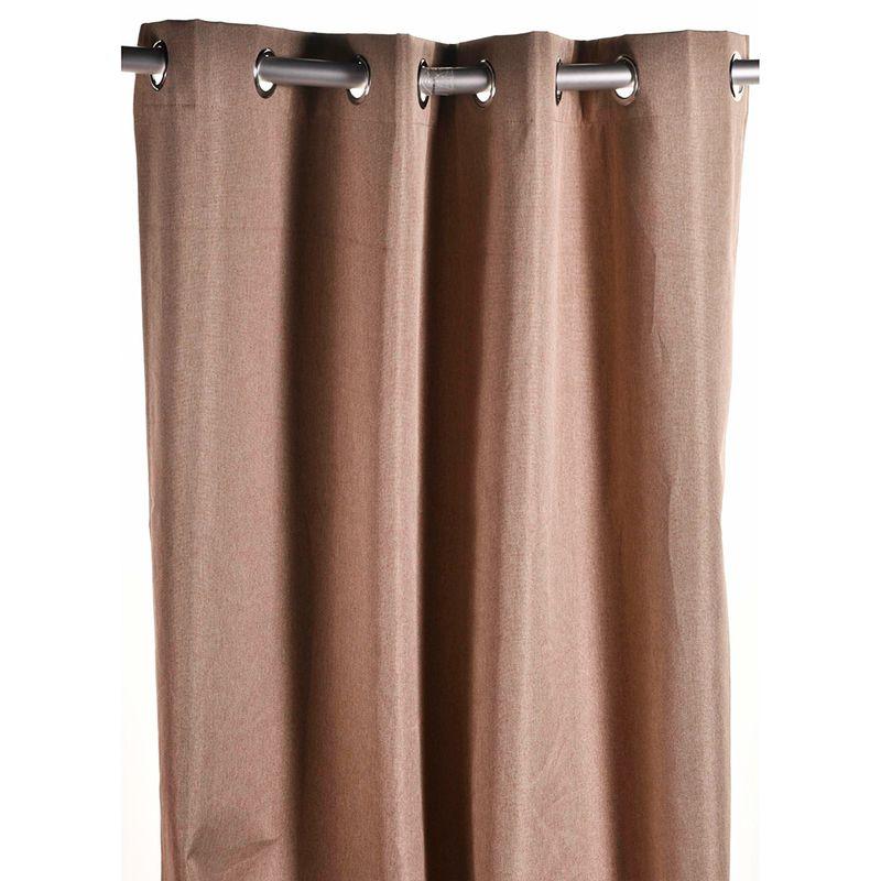 cortinas-concepts-color-cafe-claro-eckohogar