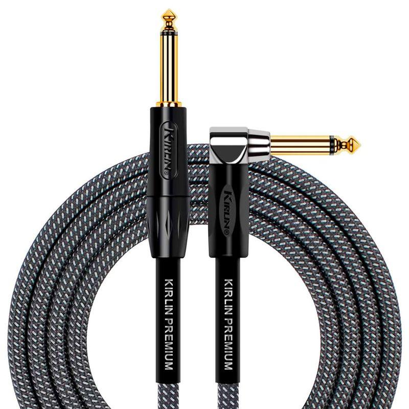 cable-para-instrumento-kirlin-6-gris-20awg-eckohogar-1