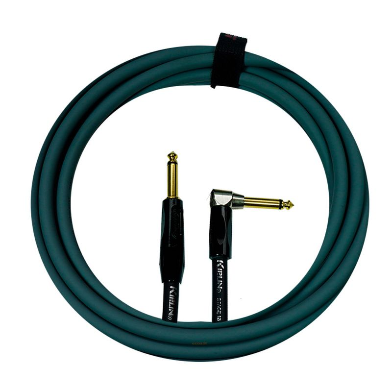 cable-para-instrumento-kirlin-6m-gris-eckohogar