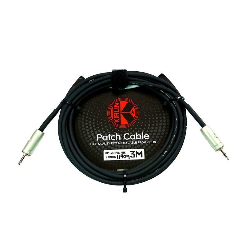 cable-kirlin-ap468prl-3mbk-3-m-negro-eckohogar