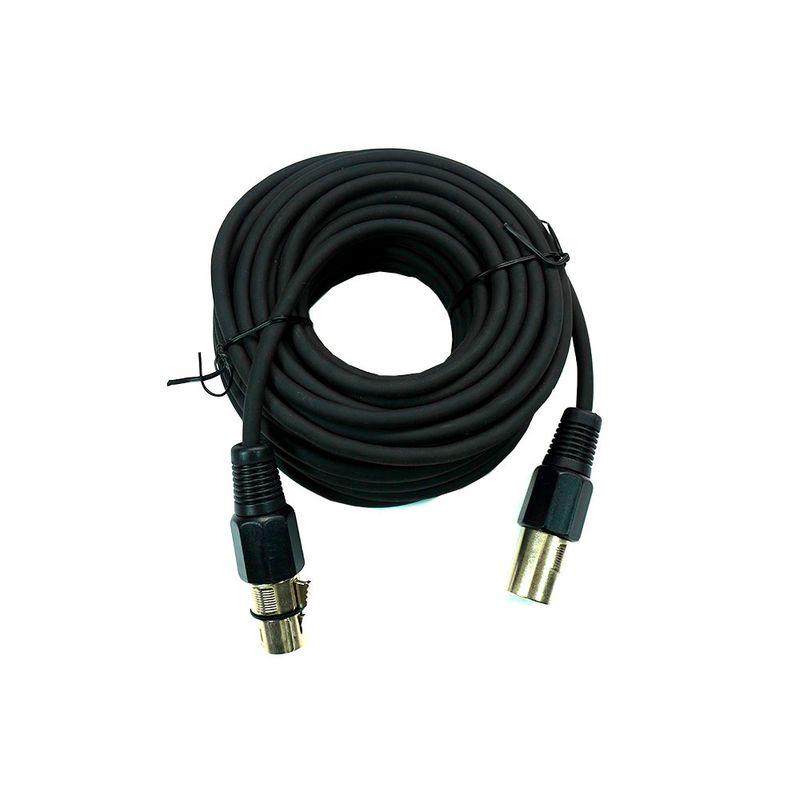 cable-para-instrumento-qbit-10m-negro-eckohogar
