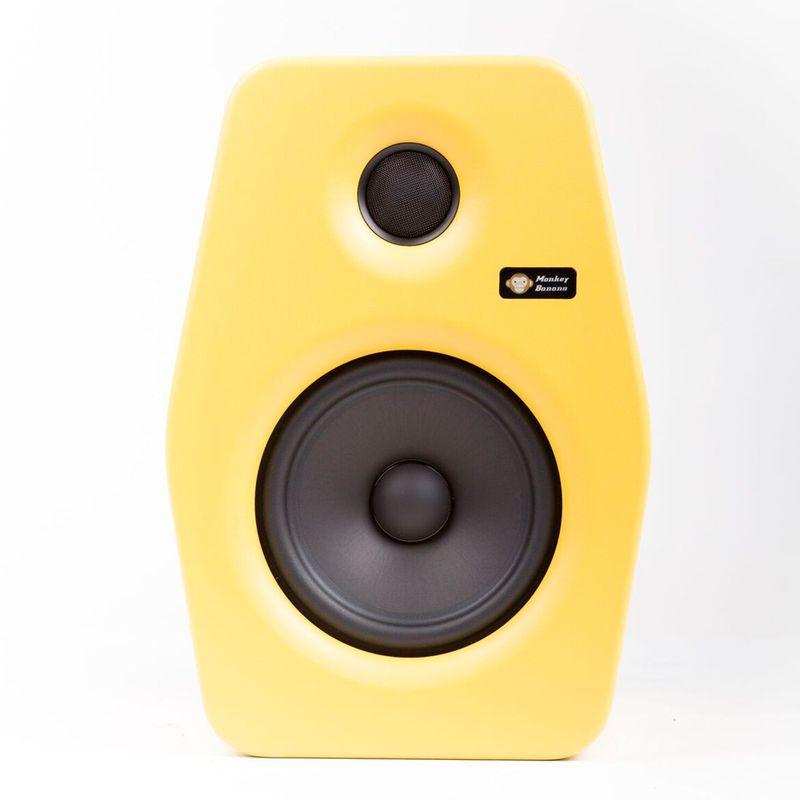 monitor-monkey-banana-turbo6-yl-color-amarillo-eckohogar-1