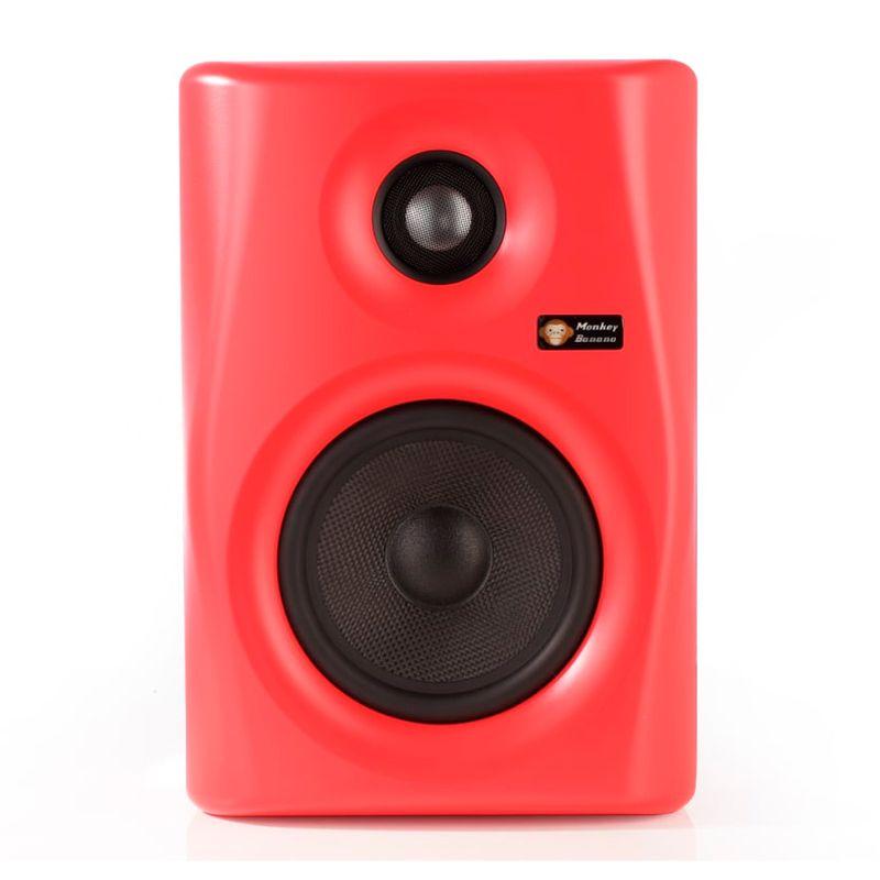 monitor-monkey-banana-lemur5-rd-color-rojo-eckohogar-1