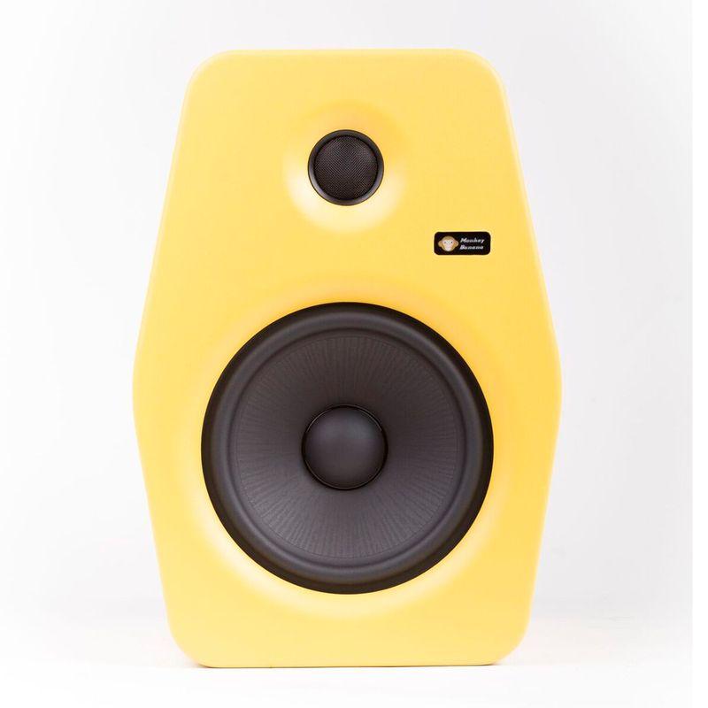 monitor-monkey-banana-turbo8-yl-color-amarillo-eckohogar-1