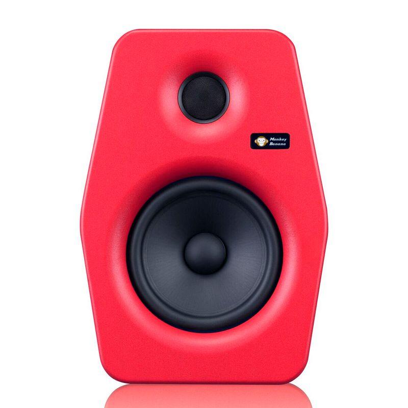 monitor-monkey-banana-turbo6-rd-color-rojo-eckohogar-1