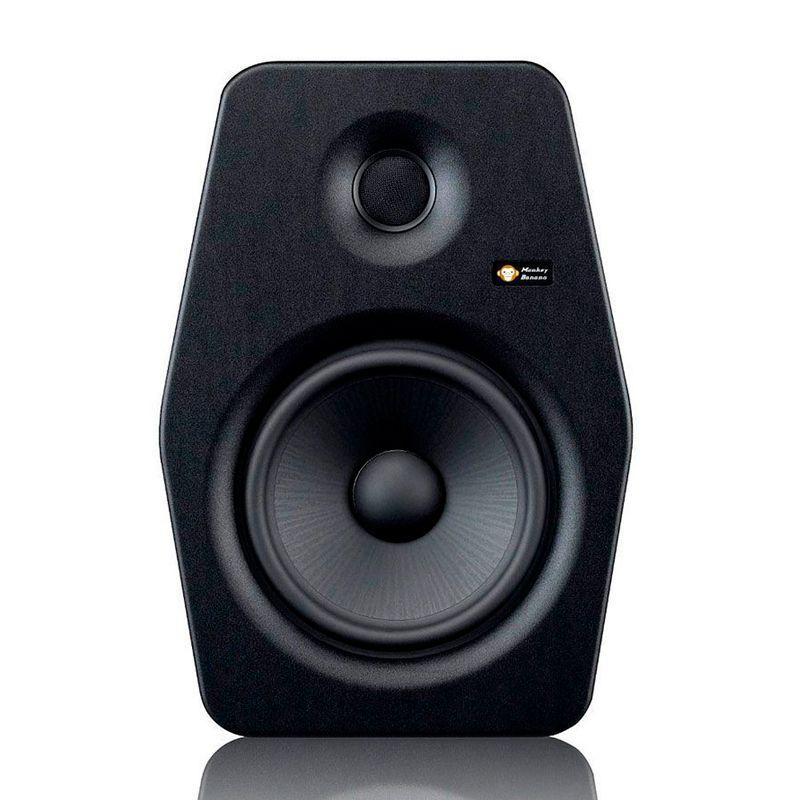 monitor-monkey-banana-turbo8-rd-color-negro-eckohogar-1