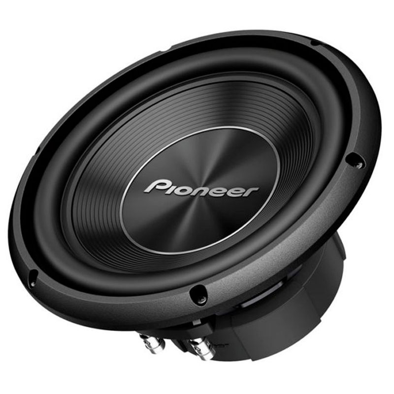 subwoofer-pioneer-ts-a250d4-1300-w-eckohogar-1