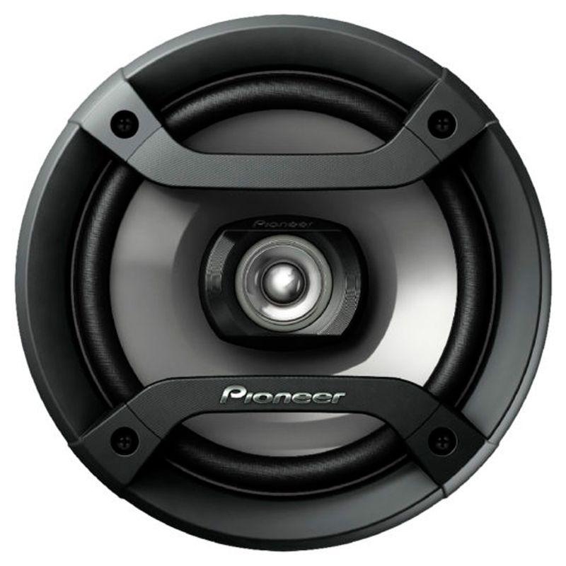 parlantes-pioneer-ts-f1634r-200w-max-eckohogar-1