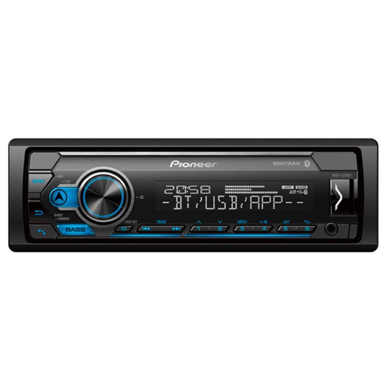 radio-pioneer-car-mvh-s325bt-bluetooth-eckohogar-1
