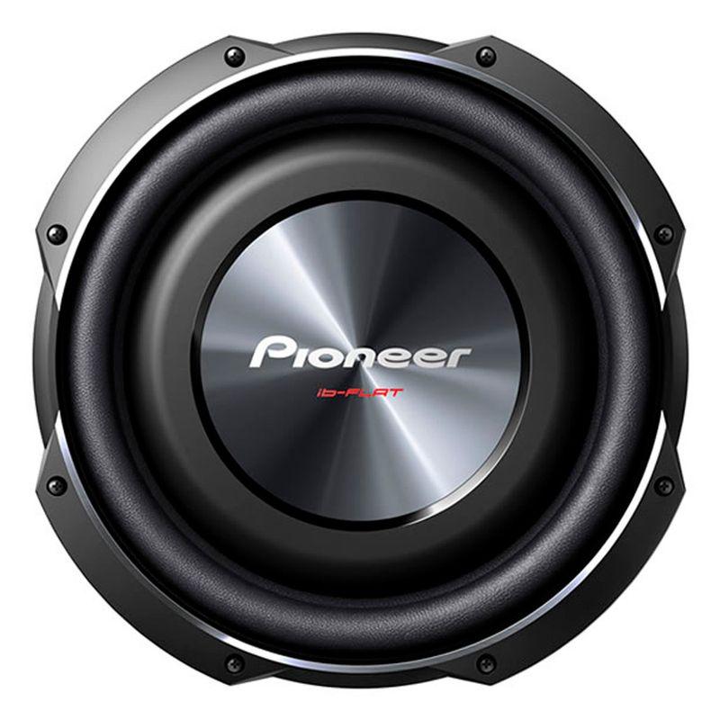 subwoofer-pioneer-ts-sw3002s4-1500w-max-eckohogar-1