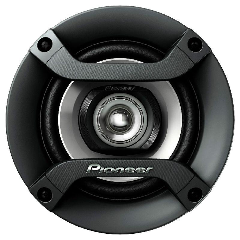 parlantes-pioneer-ts-f1034r-150w-max-eckohogar-1