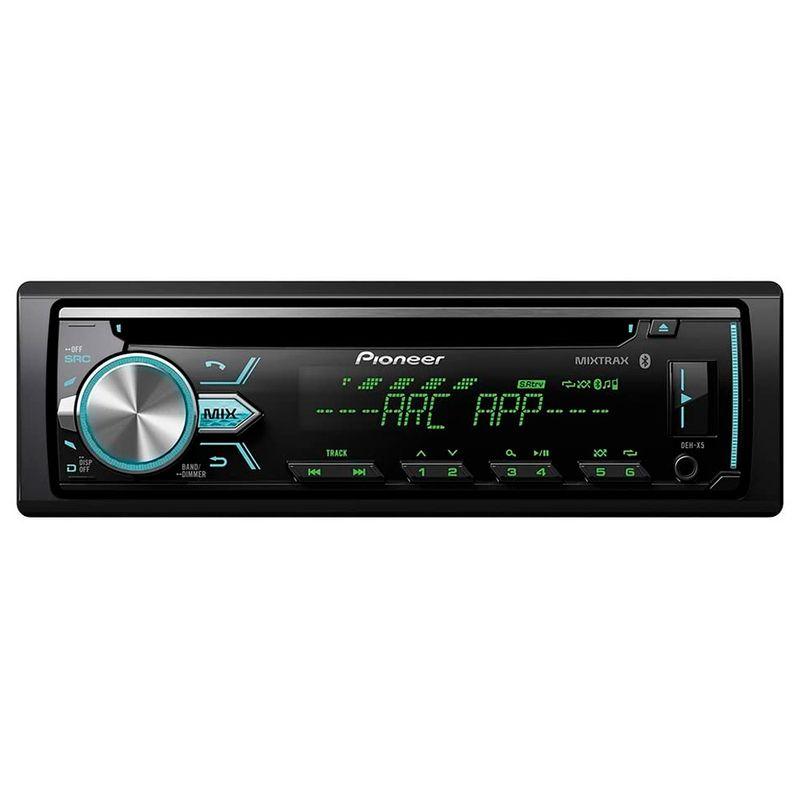 radio-pioneer-car-deh-x5-bluetooth-eckohogar-1