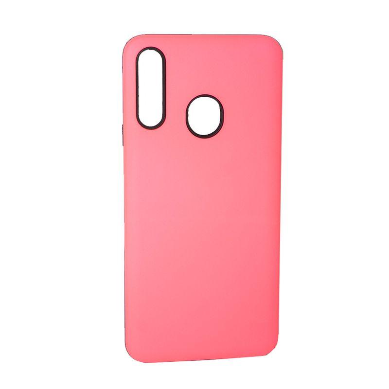 protector-de-celular-a20s-rosado-eckohogar