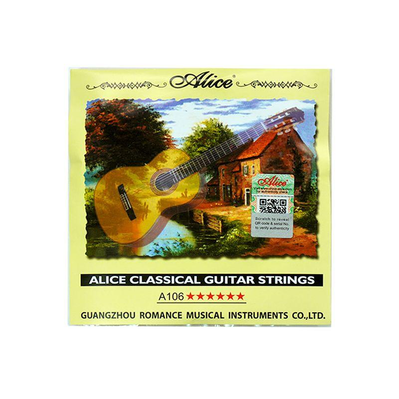 cuerda-alice-a106-h-guitarra-clasica-eckohogar-1