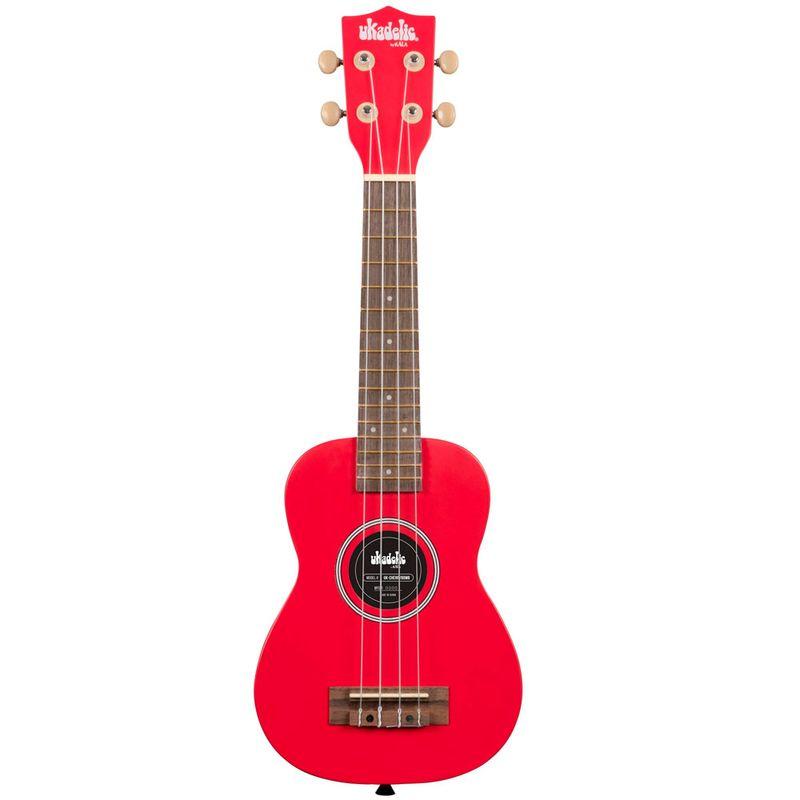 ukelele-kala-uk-cherrybomb-soprano-color-rojo-eckohogar-1