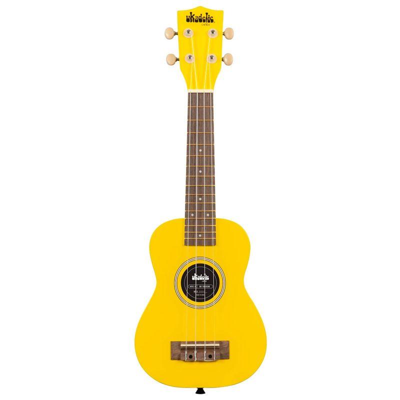 ukelele-kala-uk-taxicab-soprano-color-amarillo-eckohogar-1