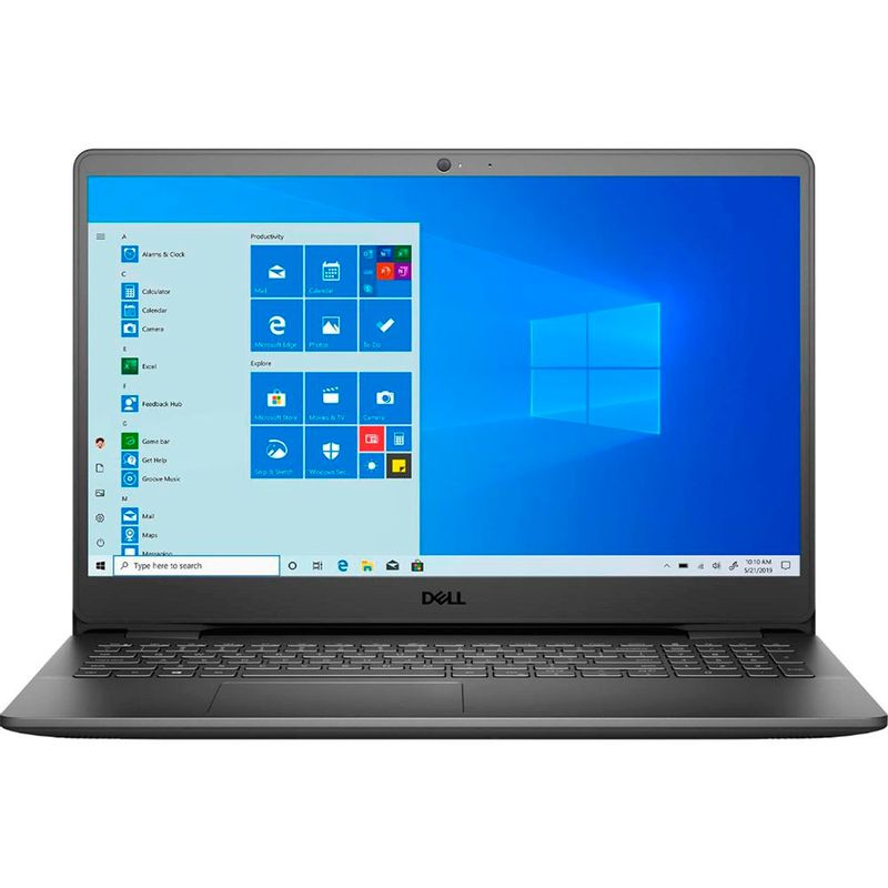 laptop-dell-i3505-a330bk-156-amd-ryzen-5-12gb-ram-eckohogar-1