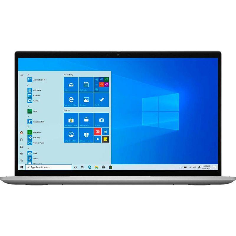 laptop-dell-i7300-5395slv-133-intel-core-i5-8gb-eckohogar-1