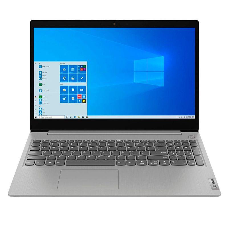 laptop-lenovo-81we00nkus-15-intel-core-i5-12gb-eckohogar-1