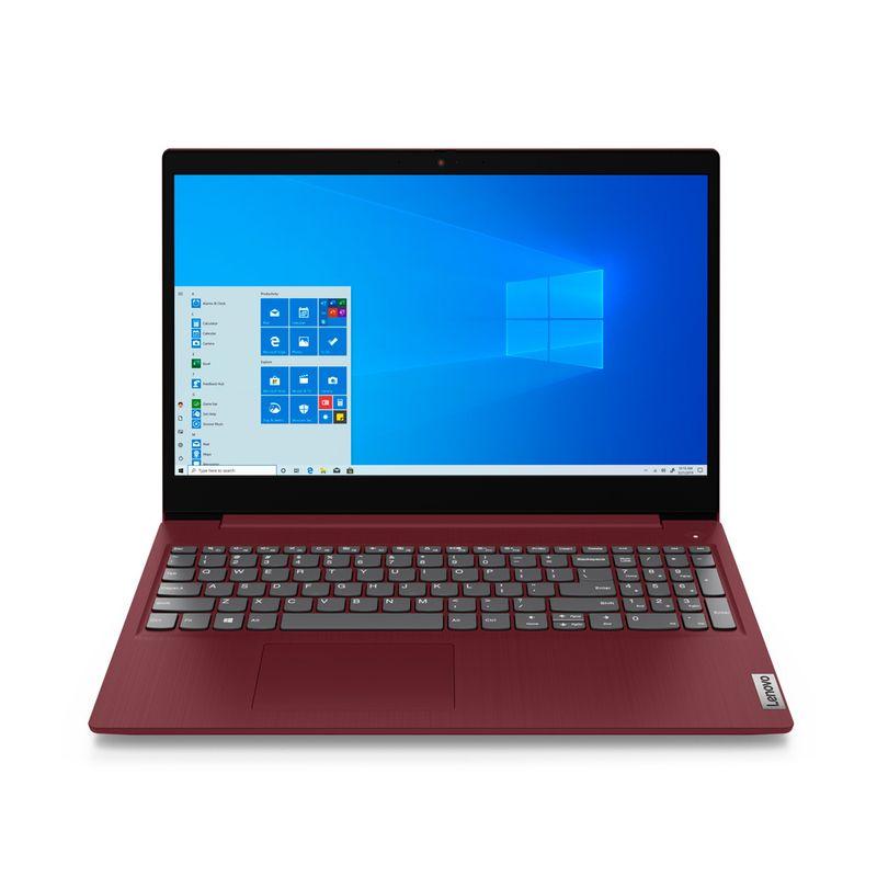 laptop-lenovo-ideapad-81w100dxus-15-ryzen5-8gb-eckohogar-1