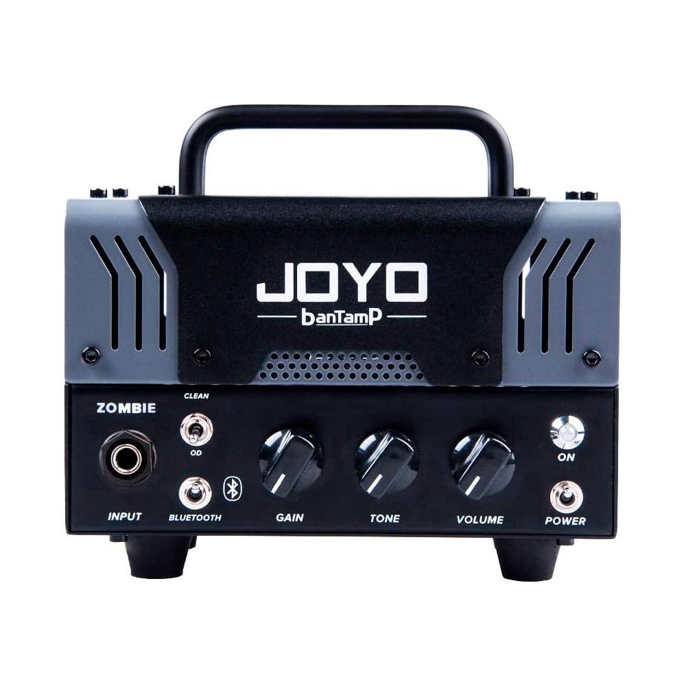 amplificador-joyo-bantamp-zombie-luetooth-2-canales-eckohogar-1