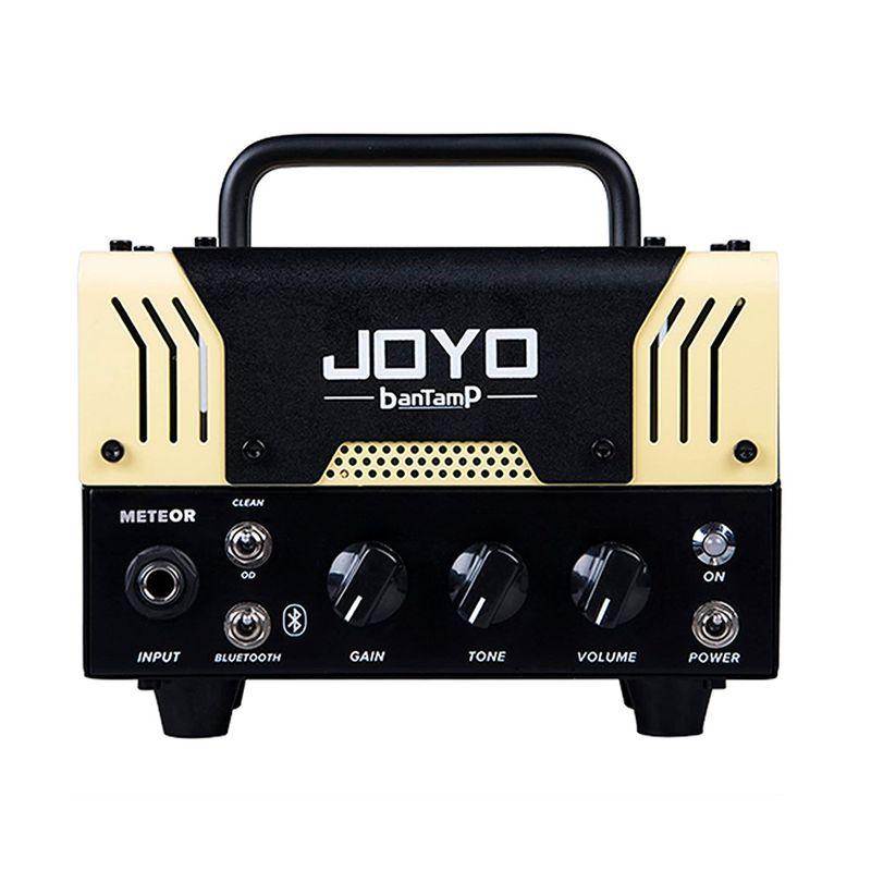 amplificador-joyo-bantamp-meteor-luetooth-2-canales-eckohogar-1