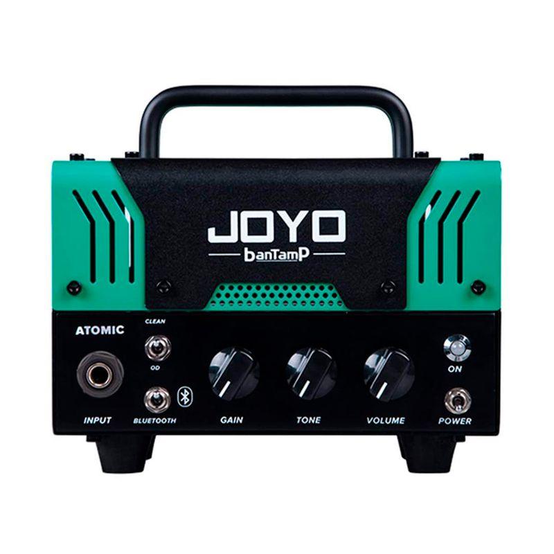 amplificador-joyo-bantamp-atomic-bluetooth-2-canales-eckohogar-1