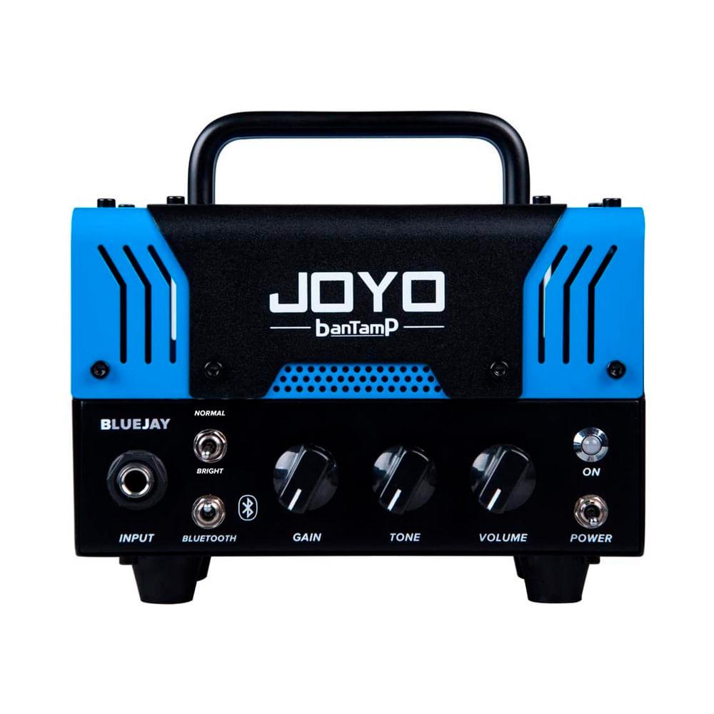 amplificador-joyo-bantamp-bluejay-bluetooth-2-canales-eckohogar-1