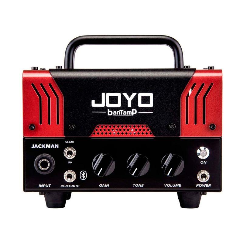 amplificador-joyo-bantamp-jackman-bluetooth-2-canales-eckohogar-1